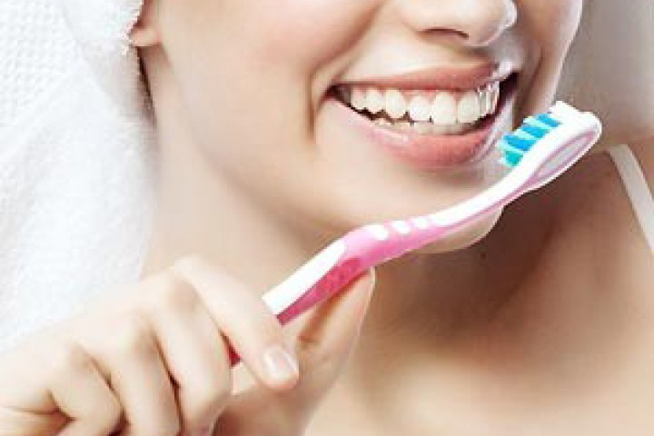 Brushing-And-Overall-Dental-Care