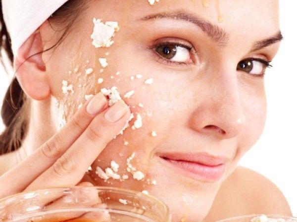 Follow-These-Tips-For-Healthy-Glowing-Skin