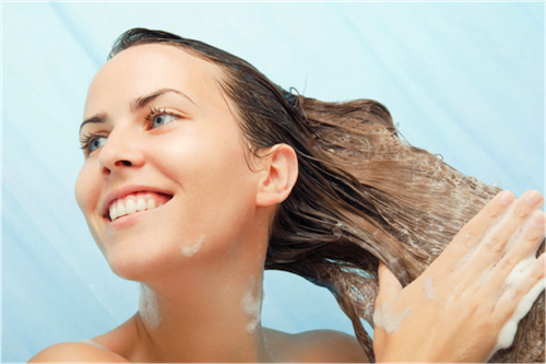 Hair-Care-Tips-You-Can-Try-Today