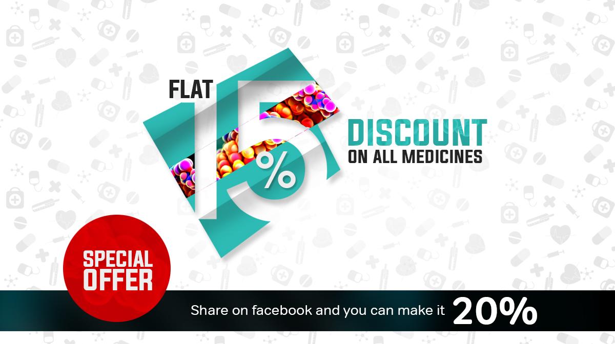 Speed Medicine | Home | Online Medical Store