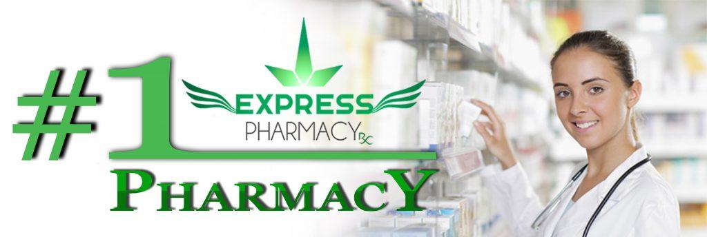 _1_pharmacy_copy