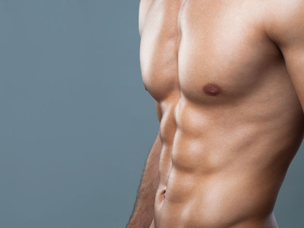 Six-Pack-Abs-Fast