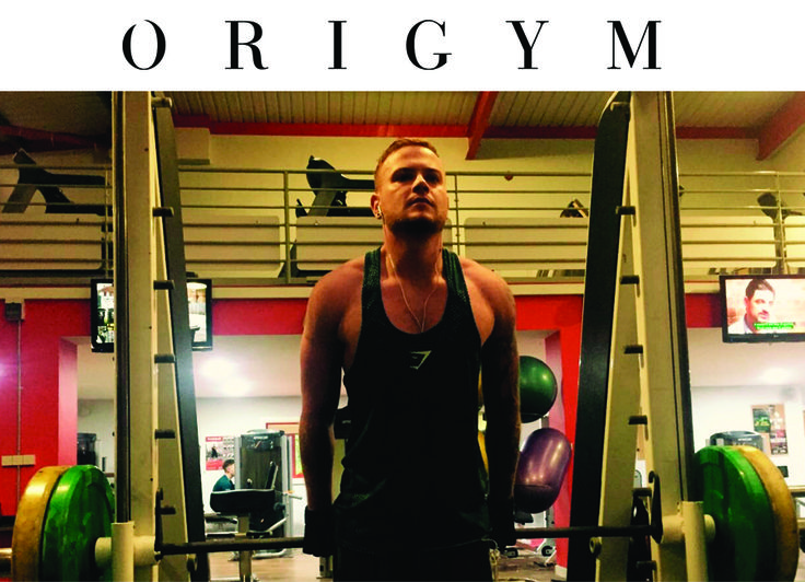 Origym's-Guide-to-Personal-Training
